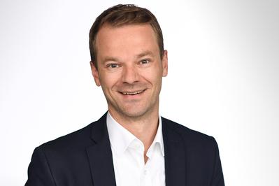 Matthias Winter