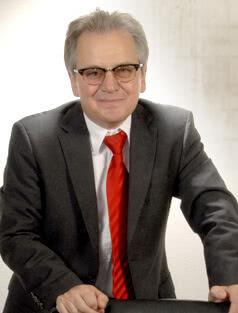 Günther Nebes - Vertriebsberater